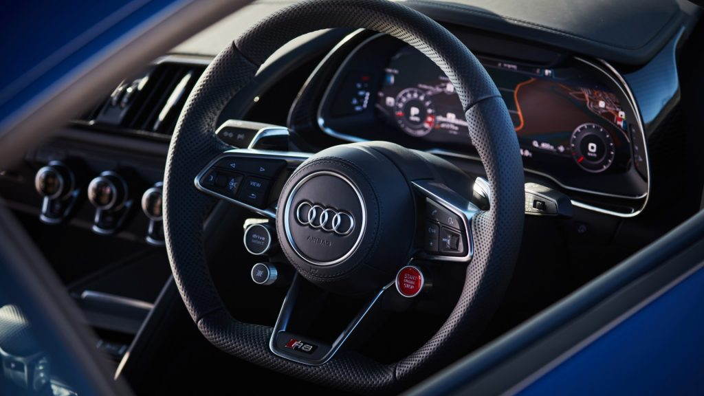 audi_r8_v10_performance_2020_5k_interior-1920x1080
